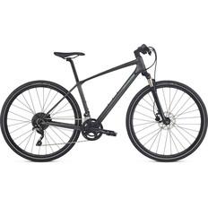 Specialized Ariel Elite Carbon Disc Womens Hybrid Bike 2017