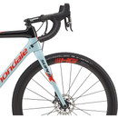 Cannondale SuperX Force Cyclocross Bike 2017