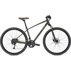 Specialized Ariel Sport Disc Womens Hybrid Bike 2017