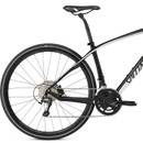 Specialized Vita Comp Carbon Disc Womens Hybrid Bike 2017