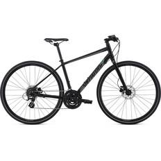 Specialized Vita Disc Womens Hybrid Bike 2017