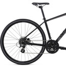Specialized Vita Disc Womens Hybrid Bike 2017