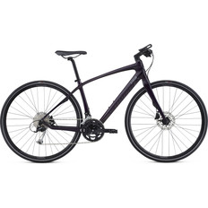 Specialized Vita Sport Carbon Disc Womens Hybrid Bike 2017