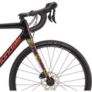 Cannondale SuperX 105 Cyclocross Bike 2017