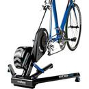 Wahoo Fitness KICKR Power Indoor Turbo Trainer 2015
