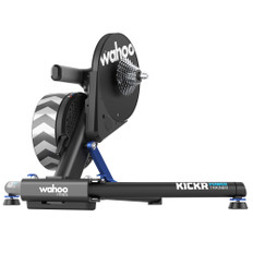 Wahoo Fitness KICKR Power Indoor Turbo Trainer