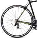 Specialized Tarmac SL4 Sport Road Bike 2017