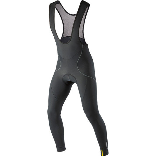 Mavic Aksium Thermal Bib Tight