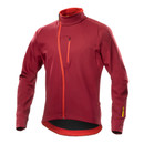 Mavic Aksium Thermal Jacket