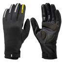 Mavic Aksium Thermal Gloves