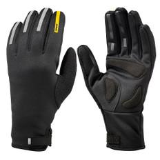 Mavic Aksium Thermal Gloves