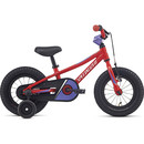 Specialized Riprock Coaster 12 Kids Bike 2017