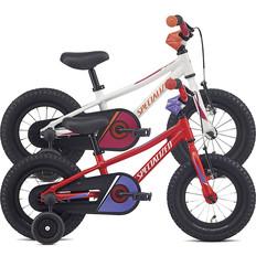Specialized Riprock Coaster 12 Kids Bike 2017