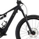 Specialized Turbo Levo FSR Comp Disc Electric Mountain Bike 2017