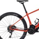Specialized Turbo Levo Hardtail 29 Disc Electric Mountain Bike 2017