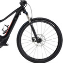 Specialized Womens Turbo Levo Hardtail 29 Disc Electric Mountain Bike 2017