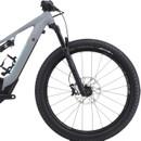 Specialized Womens Turbo Levo Disc Electric Mountain Bike 2017