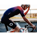 Black Sheep Cycling Daydream Dave - Season Eight Limited Release Kit
