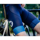Black Sheep Cycling Topanga Bleu - Season Eight Limited Release Kit