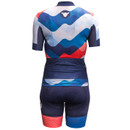 Black Sheep Cycling Cher - Season Eight Limited Edition Womens Kit