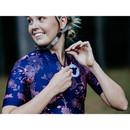 Black Sheep Cycling Rosa - Season Eight Limited Edition Womens Kit