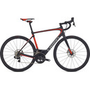 Specialized S-Works Roubaix ETap Road Bike 2017