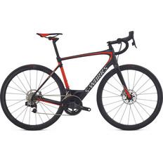 Specialized S-Works Roubaix eTap Road Bike 2017