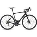 Specialized Roubaix Expert Ultegra Di2 Road Bike 2017