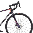 Specialized Ruby Elite Womens Road Bike 2017