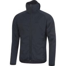 Gore Bike Wear Element Urban Gore-Tex Windstopper Hoody