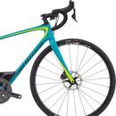 Specialized Ruby Expert Ultegra Di2 Womens Road Bike 2017