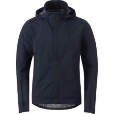 Gore Bike Wear One Gore-Tex Pro Jacket