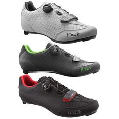 Fizik R3B Mens Road Cycling Shoes
