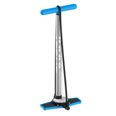 Fabric TP02 Track Floor Pump