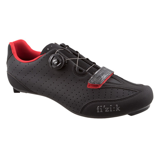 Cannondale Cycling Shoes Mens