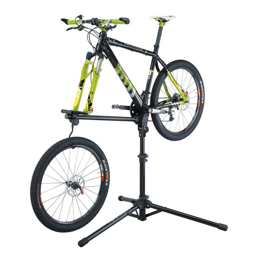 Topeak Prepstand Race Workstand