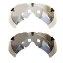 Giro Eye Shield For Selector TT Helmet