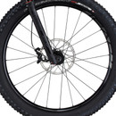 Specialized Turbo Levo Comp 6Fattie Disc Electric Mountain Bike 2017