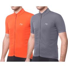 7Mesh Synergy Short Sleeve Jersey