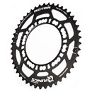 Rotor QXL Outer 46T Chainring 110BCD 5 Bolt