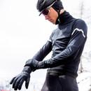 MAAP Base Thermal Jacket