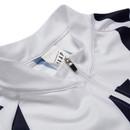 MAAP Tilt Team Short Sleeve Jersey