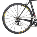 Colnago Sigma Exclusive C60 Dura Ace Di2 Road Bike 52cm