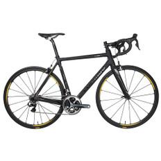 Colnago Sigma Exclusive C60 Dura Ace Di2 Road Bike 52cm
