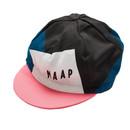 MAAP Squares Cap