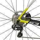 Cervelo S3 Disc Ultegra Di2 Road Bike 2017