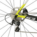 Cervelo S3 Disc Ultegra Road Bike 2017