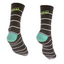 MAAP Stripe Merino Socks