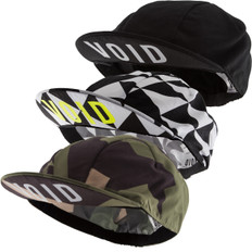 VOID Bike Cap