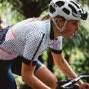 MAAP Frame Team Womens Short Sleeve Jersey